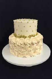 Womens Birthday Cakes Nancys Cake Designs