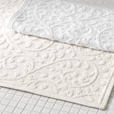 rug idea bed bath and beyond bathroom rugs target bath rugs