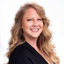 Meet Heather M. Johnson Paralegal for Harris Lowry Manton LLP