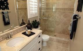Bathroom Remodeling Utah