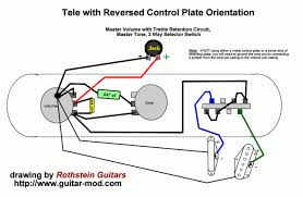 telecaster pickup wiring diagram wiring diagram rothstein guitars serious tone for the player 3 pickup les paul wiring solidfonts source