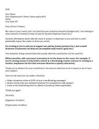 Requesting A Raise Template 11 Fresh Letter Requesting Payment From Employer Davidhowald
