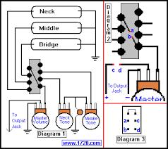 wiring diagram 3 pickup guitar tele way switch wiring diagram 2 Pickup Guitar Wiring wiring diagram 3 pickup guitar guitar wiring site iv 2 pickup guitar wiring diagram