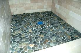 home depot stone wall tile home depot stone wall tile natural stone wall tile natural stone