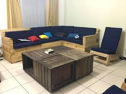 crate coffee table wood crate coffee table michaels wooden crate