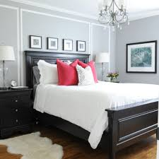 Bedroom Furniture List Excellent Bedroom Items Picture Inspirations In English Spanish