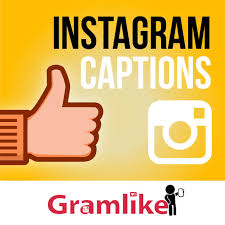 Cool Quotes For Instagram Amazing 48 Best Instagram Captions For Your Instagram Posts