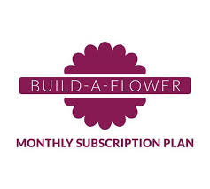 Build-A-<b>Flower</b> | Explore the Stamp Sets Only at Altenew!