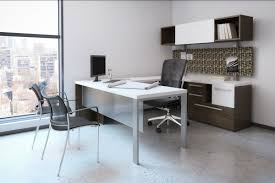 zen office decor. Zen Office Furniture. Page 12 --- / Closed - Studio Decor R