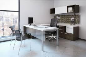 zen office design. Zen Office Furniture. Page 12 --- / Closed - Studio Design