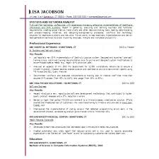 Browse Microsoft Office Word Resume Template Download 2003 Templat