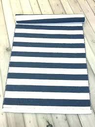 kitchen rug target rag rugs target modern rag rug rug blue rug runner rug woven rug kitchen rug target