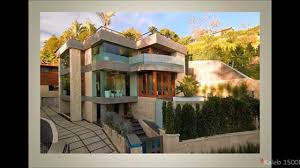 Bill Gates House Video Dailymotion - Bill gates interior house