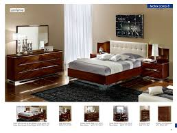 white italian bedroom furniture. Italian Bedroom Furniture Inspirational Modern Sets Yunnafurnitures White