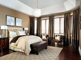 full size of master bedroom window treatments choose the most suitable for home design studio treatment