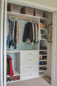 reach in closet systems. Small Closet System, Reach In Systems 0
