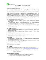 Cover Letter Google Resume Sample Google Analytics Resume Sample