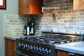 Glass subway tile kitchen White Subway Small Subway Tile Backsplash Small Subway Tile Kitchen Small Or Large Subway Tile Small Subway Tile Kitchen Backsplash Mini Glass Subway Tile Backsplash Zucharadesigncom Small Subway Tile Backsplash Small Subway Tile Kitchen Small Or