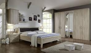 Schlafzimmer Fabelhaft Wiemann Schlafzimmer Design Wiemann Cayenne