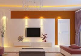 Interior Wall Designs For Living Room Incredible 7 Interior Walls Design Ideas On Wall Partition