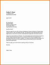 Sample Letter To Decline Business Opportunity Inspirationa Job