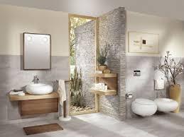 Bathroom Remodel Ideas Small Master Bathrooms  Home Interior Small Master Bathroom Designs