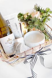Best 25 Hampers Ideas On Pinterest  Hamper Ideas Christmas How To Make Hampers For Christmas Gifts