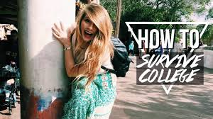how to survive college my experience tips how to survive college my experience tips