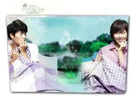 secret garden korean drama icon folder for windows by cherry090