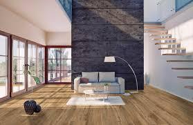 loose lay luxury vinyl plank