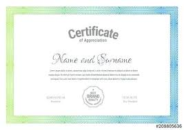 Shopping Spree Gift Certificate Template Shopping Sale Template With Fun Happy Face And Heart Icon