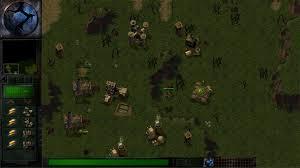 earth 2160 online spielen