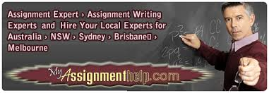 mla essay heading format field essay resume objective for nursing cheap assignment writing services uk online cheap assignments assignment corner cheap assignment writing services uk online
