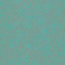 Harlequin Kallianthi Dappled Leaf Page 16 110165