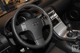 infiniti g35 interior 2006. 2005 infiniti g35 interior 2006