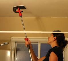 ceiling fan cleaning tool surprising design ideas tips tools review high