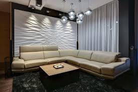 Wandpaneele Kreative Ideen Für Deine Raumgestaltung