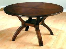 amusing expandable round dining table for 31 cabinet expanding room nice decoration extendable set furniture