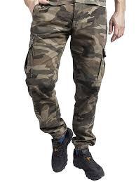 <b>Брюки Joggers</b> STALKER military style 7608858 в интернет ...