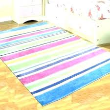 kids bedroom rugs kids bedroom area rug girls area rug girls bedroom area rug boy bedroom