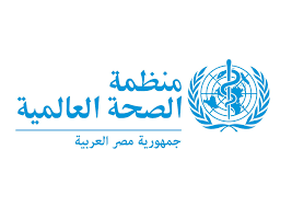 World Health Organization Egypt