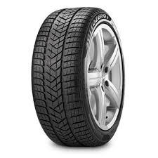 <b>PIRELLI Winter Sotto</b> Zero Series 3 | Town Fair Tire