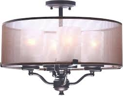 full size of oil rubbed bronze crystal chandelier lighting hampton bay 5 light ceiling home improvement