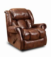 warranty information rocker recliner homestretch