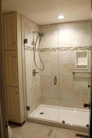 galvanized shower pan diy shower pan incredible best shower base ideas on shower shower pans walk in shower base corrugated metal shower panels