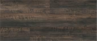 lino flooring living room best of 40 lock vinyl plank flooring reviews inspiration