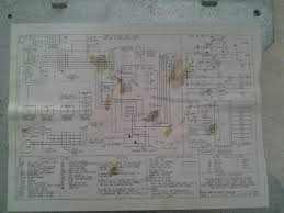 wiring diagram for york furnace wiring image wiring diagram york furnace wiring auto wiring diagram schematic on wiring diagram for york furnace