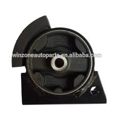 12361-64210 12361-11160 Engine Mount for Toyota Corolla AE100, View ...