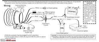 tach wiring diagram tach wiring diagrams 102790d1235046704 know your car under hood wagonr tacho