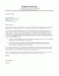 1000 images about resume cover letters on pinterest free cover letter cover letter template and cover letters the perfect cover letter example
